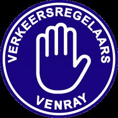 Verkeersregelaars Venray